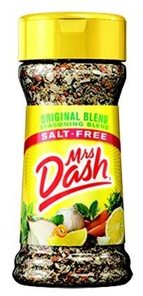 Mrs Dash (71g) – Original