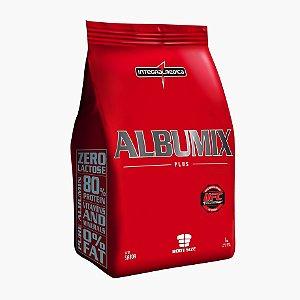 Albumix SC (1kg) - Integral Médica