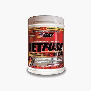 Jetfuse NOX 2.35 lbs (1066g/52 servings) - GAT