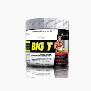 Big T (98g) - Jay Cutler Elite Series