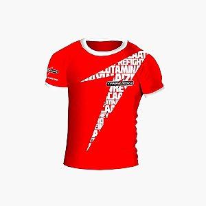 5d1a194e4 Roupas Fitness Masculina - Loja de Suplementos Online - Suplementos ...