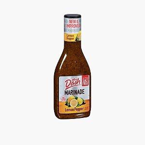 Mrs Dash (Marinadas 354ml) - Lemon Pepper