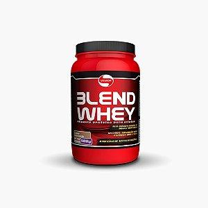 Blend Whey (900g) - Vitafor VENC (08/18)