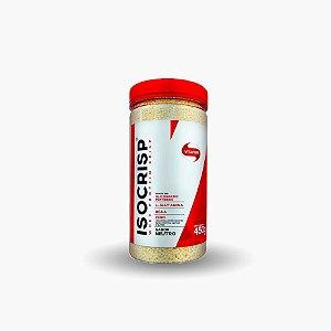 Isocrisp (450g) - Natural - Vitafor