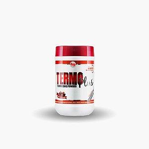 Termo Plus (300g) - Vitafor