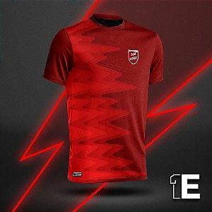 Camiseta de Futebol - Modelo 02