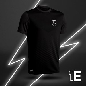 Camiseta de Futebol - Modelo 03