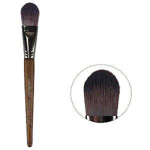 Pincel para base Linha madeira