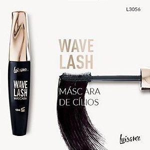 Máscara para cílios Wave Lash