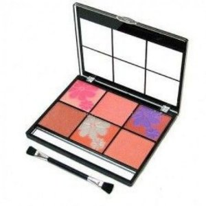 Kit Blush Macrilan