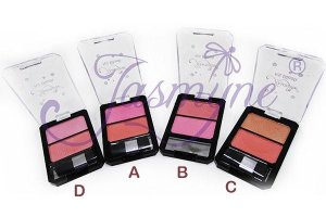 Kit blush Jasmyne