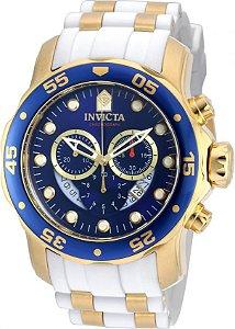 Relógio Invicta Pro Diver 20288