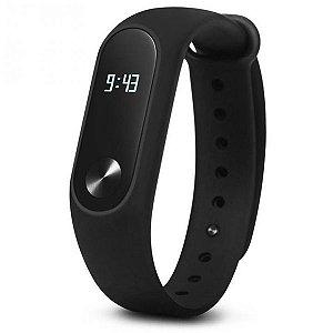 Xiaomi Mi Band 2 - Smart Watch