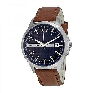 Relógio Armani Exchange AX 2133
