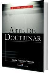 Arte de Doutrinar