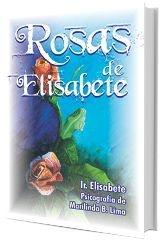 Rosas de Elisabete