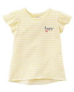 G3- Camiseta-Carter's
