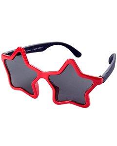 I1- Óculos escuros-Carter's infantil / toddler