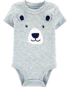 B4- Body Urso
