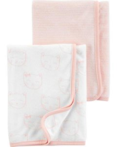 H3- Kit 2 toalhas de banho