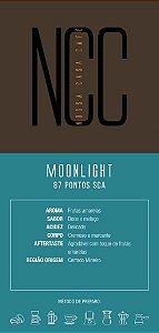 Café MOONLIGHT