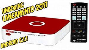 TELEVISÃO DIGITAL- SEM MENSALIDADES: APARELHO  CINE BOX '' M A E S T R O + ''  - SUA TV DIGITAL-  MAIS DE 300  CANAIS :  CAMPEONATO BRASILEIRO SÉRIE A,B,C,D.   SPORT TV, PREMIERE, ESPN,  COMBATE, FOX,  FILMES, ETC,  MAIORIA  DIGITAL.