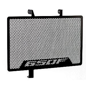 Protetor Tela De Radiador Ventilado Honda CB 650 F | CBR 650 F