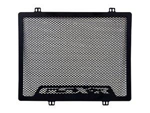 Protetor Tela De Radiador Ventilado Suzuki GSXR SRAD 1000 2017|2020