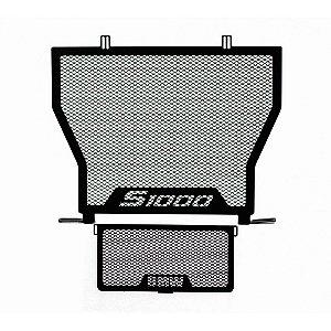 Protetor Tela De Radiador Ventilado BMW S1000 RR 2020