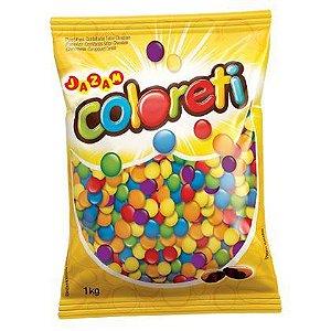 Coloreti Jazam 1Kg