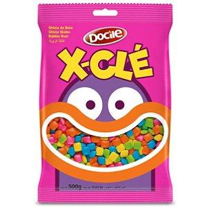 X-Clé Docile 500g