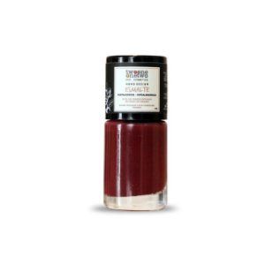 630 - Esmalte Hipoalergênico Vegano Fortalecedor Twoone Onetwo 10ml Red Pear (REF 1114)