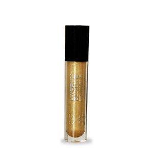 900 - Sombra Mousse Natural Vegano Velvet Natural Vegano Twoone Onetwo 5g Gold