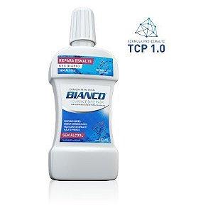 Enxaguante bucal BIANCO repair 500ml