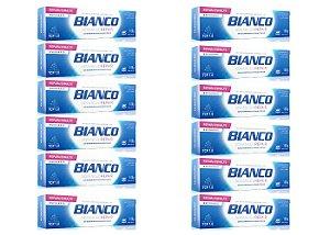 Creme dental BIANCO ADVANCED REPAIR 100 gramas LV13 PG12