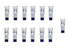 Creme Dental Bianco  O2 p sensibilidade e gengiva LV 13 PG12