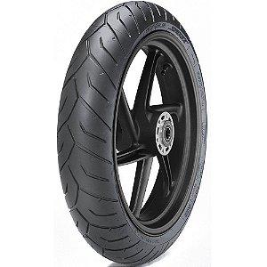 Pneu Pirelli Diablo Strada 120/70R17 - Dianteiro