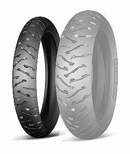 Pneu Michelin Anakee 3 110/80 R19 59v - Dianteiro