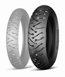 Pneu Michelin Anakee 3 170/60 R17 - Traseiro