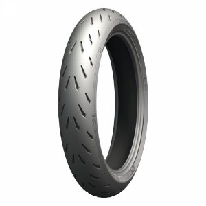 Pneu Michelin Power RS 110/70R17 - Dianteiro