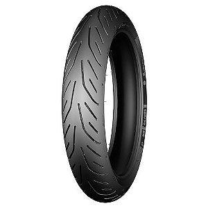 Pneu Michelin Pilot Power 3 120/70R17 - Dianteiro