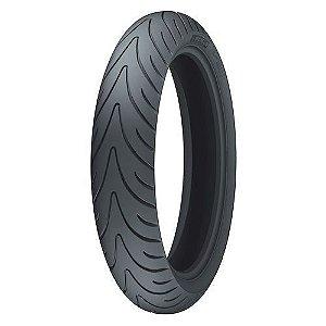 Pneu Michelin Pilot Road 2 120/70R17 - Dianteiro