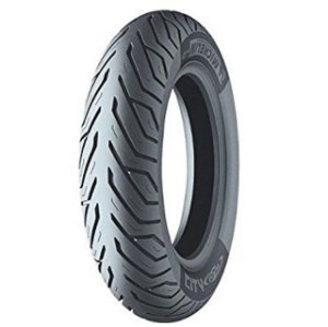 Pneu Michelin City Grip 100/90R14