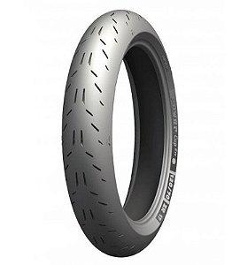 Pneu Michelin Power Cup Evo 120/70R17 - Dianteiro