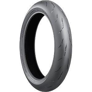 Pneu Bridgestone RS10 120/70R17 - Dianteiro