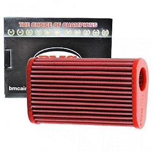 Filtro de Ar BMC FM490/08 - Honda Hornet 07>/CBR600F