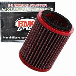 Filtro de Ar BMC FM206/12 - honda Hornet 05>06