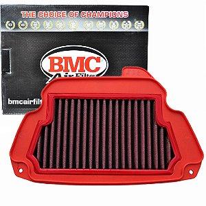 Filtro de Ar BMC FM832/04 - Honda CBR 650F