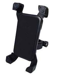 Suporte para celular universal LegSpeed