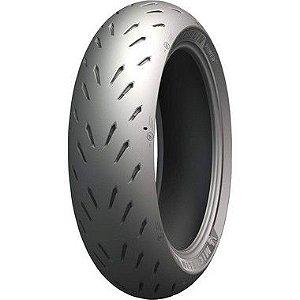 Pneu Michelin Power RS 240/45R17 - Traseiro (Ducati Diavel)